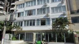 Apartamento para alugar com 3 dormitórios em Centro, Florianópolis cod:15262