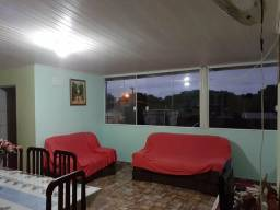 Aluga Casa Mongaguá