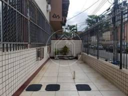 Apartamento à venda com 2 dormitórios em Vila da penha, Rio de janeiro cod:866777