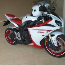 Compre sua moto de forma parcelado - 2009