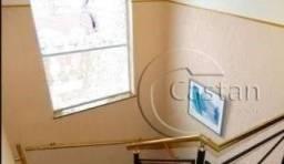 Casa à venda com 3 dormitórios em Mooca, São paulo cod:BI014