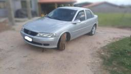 Vectra Gt Sedan 2001 2.2. Pra vender logo - 2001