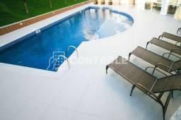 (W) Apartamento de 3 dormitórios no Algarve Residence - Praia Comprida