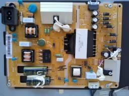 Placas TV - LG - Samsung - Panasonic - Philco - Somos Assistencia Tecnica