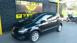 VW Fox 1.6 Prime Completissímo 2012 + Multimidia - 2012
