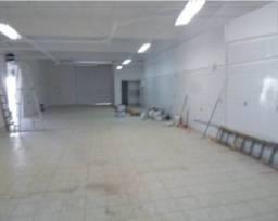 Galpão/depósito/armazém para alugar em Jardim portugal, São bernardo do campo cod:02476GL