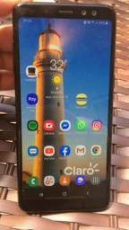 Samsung Galaxy A8 64gb