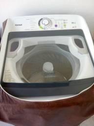 Máquina de lavar 220v