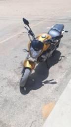 Vendo CB 300 2011 - 2011