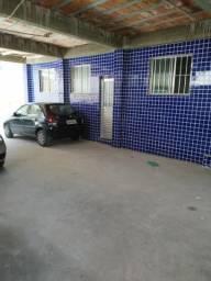 Laje em Pituaçu em condomínio fechado! perto da praia!!