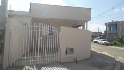 Aluguel casa jardim São Clemente R$700,00 por mês!