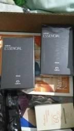 Perfume Essencial Deo Parfum Masculino-100Ml