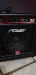 Caixa de som amplificador original