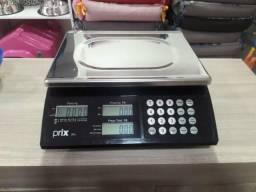 Balanca digital 15 kg prix