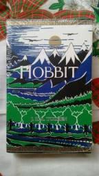 O Hobbit, J.r.r. Tolkien
