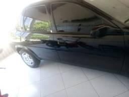 Classic 2011 18.500 Reais - 2011