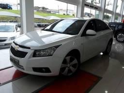 Cruze lt 1.8 aut 2013 - 2013