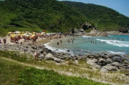 Baixei para vender - Vendo terreno 1500 m2, José Gonçalves - Búzios RJ
