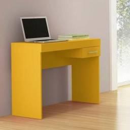 Mesa Para Notebook Cooler ?Amarelo Artely Envie seu pedido e pague na entrega