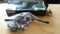 Chave de seta (Novo) - F1000/F4000