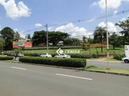 Terreno para alugar, 13500 m² por R$ 15.000/mês - Vila Homero - Indaiatuba/SP