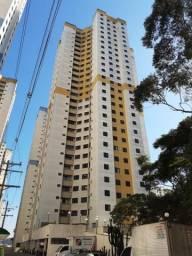 Apartamento 2 dormitórios no condomínio pitangueira 1