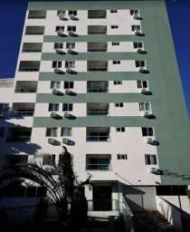 Alugo apartamento em Tambaú, 2 quartos sendo uma suíte,1,800 C/C incluso