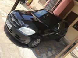 Celta 2011 4p Completo - 2011