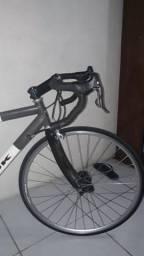 Bike speed look toda camphanhollo.