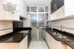 Apartamento para alugar, 75 m² por r$ 1.980,00/mês - cabral - curitiba/pr