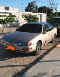 Ford Taurus - 1993
