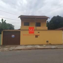 Imóvel a Venda: Sobrado 3 quartos 1 suíte - Balneário Meia Ponte