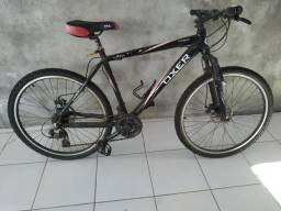 Bike Oxer 210