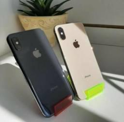 XS IPhone xs 32gigas (primeira linha)