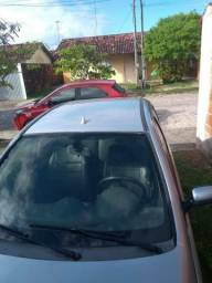 Corsa sedan Premium - 2009