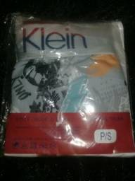 Cuecas Calvin Klein 25.00