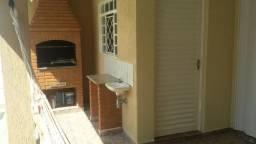 3611 - Casa Condomínio Fechado 03 dorms - Pq. das Flores