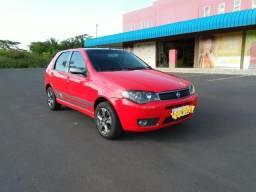 Fiat Palio 1.8r - 2007