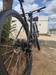 Bike da specialized