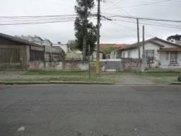 Terreno no bairro Hauer