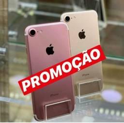 Promoção Iphone 7 32Gb