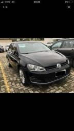 Golf 1.4 tsi Highline - 2014