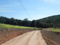 JR Terrenos facil acesso