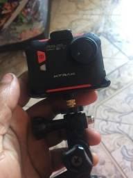 Câmera tipo Go pro