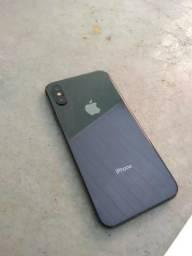Vendo barato iPhone XS 64gb