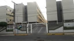 Apartamento no Bairro Amambaí