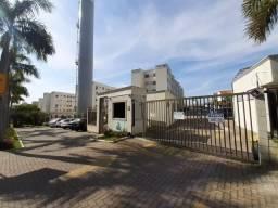 Apartamento para alugar com 2 dormitórios em , cod:I-023568
