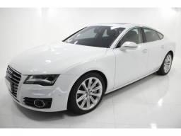 Audi A7 TFS QUATTRO 3.0  - 2014