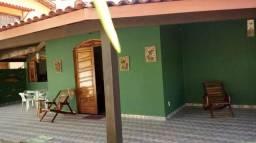Casa_Rave UNIVERSO PARALELO