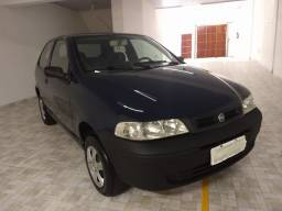 FIAT/PALIO FIRE 2005 C/KIT GAS
